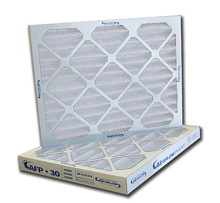 When Should I Change My AC Air Filter?
